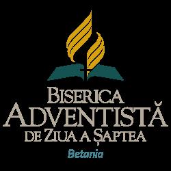 Biserica Adventistă de Ziua a Şaptea Betania Timişoara